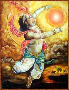 Lord Hanuman Wallpapers, Lord Shiva Hd Wallpaper, Hanuman Images, Lord Krishna Images, Shiva Art, Krishna Art, Shri Hanuman, Hanuman Chalisa Mantra, Durga
