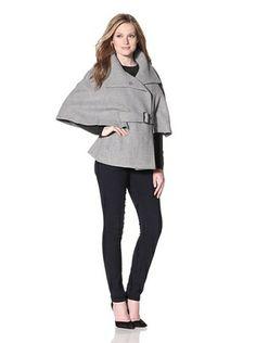 26 trendy statement coats & jackets starting $49 on MYHABIT