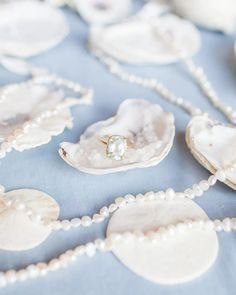Nothing can stop us from making our yearly wedding trend predictions! #bridalmusings #bmloves #weddingdestination #wedding #wedding2021 Shell Candles, Diy Candles, Beach Wedding Inspiration, Bridal Musings, Gemstone Engagement Rings, Alternative Engagement Rings, Wedding Blog, Wedding Ideas, Trendy Wedding