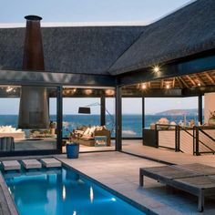 Check this out: A Holiday Home on the West Coast Peninsula in South Africa. https://re.dwnld.me/SMRK-a-holiday-home-on-the-west-coast-peninsula-in-south-africa