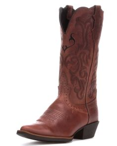 29 Best Dreaming Of Boots Images Boots Cowgirl Boots