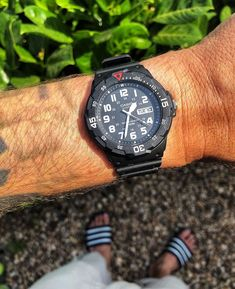 G Shock, Outfit Man, Watches, Breitling, Casio Watch, Sportswear, Menswear, Adidas, Luxury