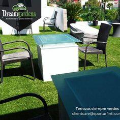 Disfruta de tardes agradables en tu #terraza.  Sporturf™ creando espacios #verdes con #PastoSintetico. +info: clientcare@sportufintl.com  #roofgarden #terrazas #hotel #PastoArtificial #AreasVerdes #Jardin #Landscape #roofgardenhotel #roofgardens #roofgardendesign #ideas #verde #pasto #cespedartificial #CespedSintetico #Mexico #FakeGrass #ArtificialTurf #syntheticTurf #gramasintetica #gramaartificial #ahorraagua #SaveWater #inspira #GoGreen