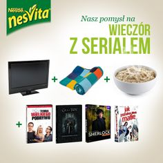 Nesvita Polska on facebook. For 121pr