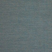 Turkish Azure Spotted Polypropylene Woven