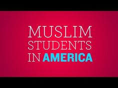 Who Are American Muslims? | Teaching Tolerance - Diversity, Equity and Justice