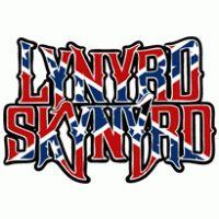 Logo of Lynyrd Skynyrd