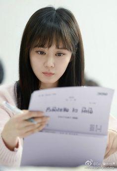 One More Happy Ending: Jang Nara, Yoo Da In, Yoo In Na, Seo In Young. #kdrama