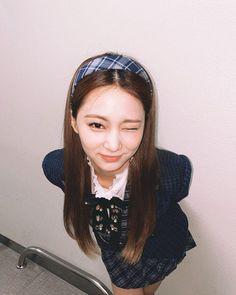 Nayeon, Extended Play, K Pop, South Korean Girls, Korean Girl Groups, Twice Tzuyu, Sana Momo, Chou Tzu Yu, Twice Once