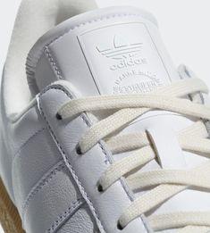 "No42 Paris on Instagram  ""‼️New adidas Originals drop ‼ Come discover the  new items in store! A  70s-era trainer 6bd0ca59a"