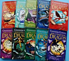 Viking Fiction makes fun learning – ofamily learning together Norway Crafts For Kids, Dragon Book Series, Httyd Dragons, How Train Your Dragon, Fun Learning, Book Recommendations, Vikings, Fiction, Presents