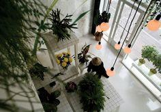 04 Flowershop, Patras_730x10000.jpg (730×510)