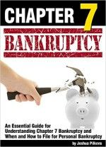 Chapter 7 Bankruptcy - http://www.source4.us/chapter-7-bankruptcy/
