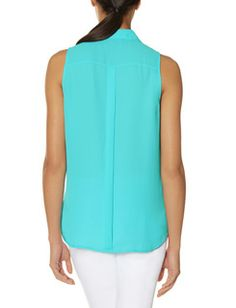 Work blouse for women| Work blouse for ladies| THE LIMITED