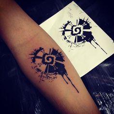 tatuajes how to draw a rose - Drawing Tips Tattoo Drawings, Body Art Tattoos, Sleeve Tattoos, Cool Tattoos, Aztec Symbols, Mayan Symbols, Inner Forearm Tattoo, Arm Band Tattoo, Future Tattoos