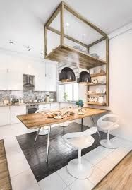 「scandinavian kitchen」の画像検索結果