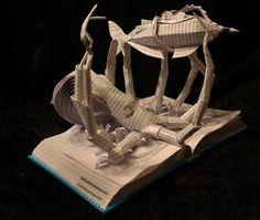 libros-esculturas-03