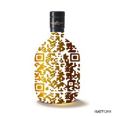 QR code GLENROTHES (USA)