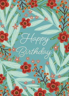 Just For Her: Birthday and Anniversary Greeting Cards , Facebook Birthday Wishes, Birthday Wishes Greetings, Happy Birthday Art, Birthday Club, Happy Birthday Beautiful, Happy Birthday Pictures, Happy Birthday Messages, Funny Birthday Cards, Birthday Greeting Cards