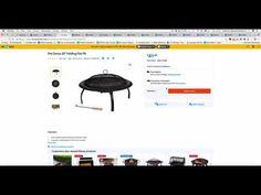 Μάθε περισσότερα εδώ ➡ http://bit.ly/greek-success eBay Drop Shipping Listing Automation Software Tool | Best Autolister & Repricer Software for Dropshippers (e-Commerce Sellers mobile friendly) [Greek]