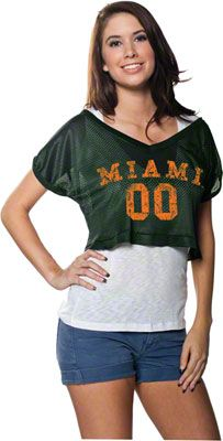 5efd34f27a 179 Best Canes Gear for Her images