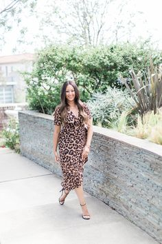 Beauty & Fashion Archives - Page 2 of 16 - Tamera Mowry Tamera Mowry, Cute Beauty, Night Looks, Fashion Beauty, Celebrity Style, Dating, Stylists, Classy, Street Style