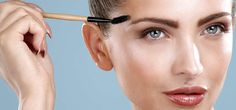 13 Easy Tips To Shape Your Eyebrows