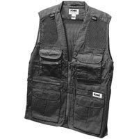 Domke PhoTOGS Vest Small Black * You can find out more details at the link of the image.Note:It is affiliate link to Amazon.