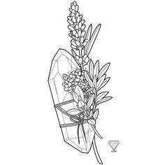 Tätowierungsidee – Lucas – tattoo style - Sites new Diy Tattoo, Herb Tattoo, Scar Tattoo, Tattoo Art, Body Art Tattoos, Tattoo Drawings, Leg Tattoos, Small Tattoos, Tattos