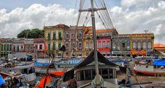 Belém, Pará