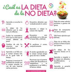 la-dieta-de-la-no-dieta