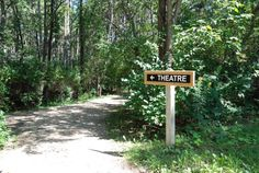 American Players Theatre offers Shakespeare, Friel, Stoppard in a festival mix in the woods ~ Chicago On the Aisle
