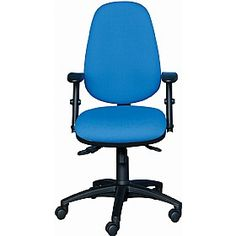 210 best office chairs images on pinterest desk chairs office