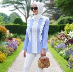 IG: hijabinstylemiami