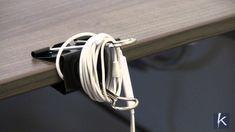 Image result for earbuds hack
