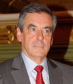 Kandidáti: François Fillon – nový líder pravicovej UMP