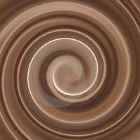 KOOKWORKSHOP CHOCOLADE TWIST - TRUFFELS - KARAMEL - PROEVERIJ - REEUWIJK - Crunchy chocolade met gezouten karamel, pikante truffels, theetruffels, chocolade met bosbes en basilicum of aardbei-roze peperchocolade? In deze workshop gaan we op diverse manieren chocolade bereiden met een verrassende twist! We starten met de basis ingrediënten en gaan met elkaar verrassende smaken geven aan de chocolade en eindigen met lekkere chocolade truffels, gezouten karamel, chocolade lollys en een gevulde…