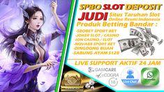 16 Ide Spboslot Joker Slots Bet