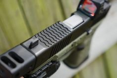 36 Best Glock 19 Roland Special images in 2019 | Roland