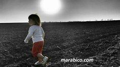 Libertad infantil