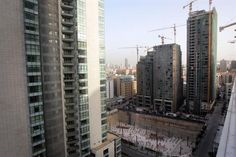 Is Beirut really top city for international real estate investment?