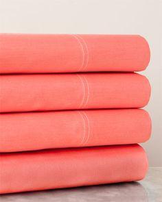 Belle Epoque - Coral Sheets