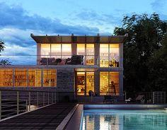 "Check out new work on my @Behance portfolio: ""Villa Design"" http://be.net/gallery/40388475/Villa-Design"