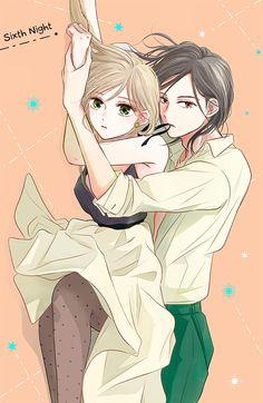 Manga Covers, Comics, Anime, Art, Art Background, Anime Shows, Kunst, Comic Books, Gcse Art