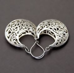 The way to Identify Genuine Sterling Silver Jewelry From Silver ...