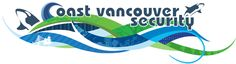 Coast Vancouver Security Group