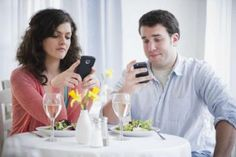 How To Cheating Spouse Cell Phone Tracker By ExactSpy ?