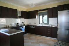 Villa to rent Kefalonia | Villa to rent greek islands | Kefalonia villa for rent