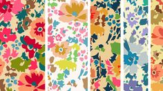Liberty Lifestyle Fabrics