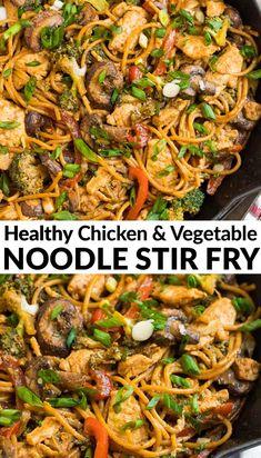 Vegetarian Recipes Dinner, Easy Dinner Recipes, Easy Meals, Dinner Ideas, Fast And Easy Recipes, Fast Easy Dinner, Weeknight Meals, Meal Ideas, Dessert Recipes